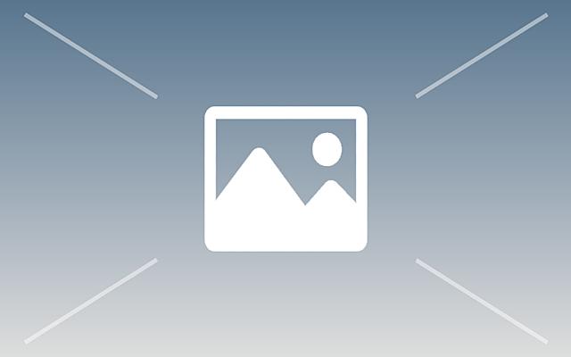 東京2020パラリンピック聖火リレー 東京都聖火リレー実行委員会 聖火ランナー募集