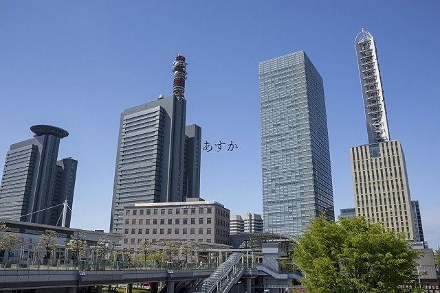 埼玉都民って知ってますか?