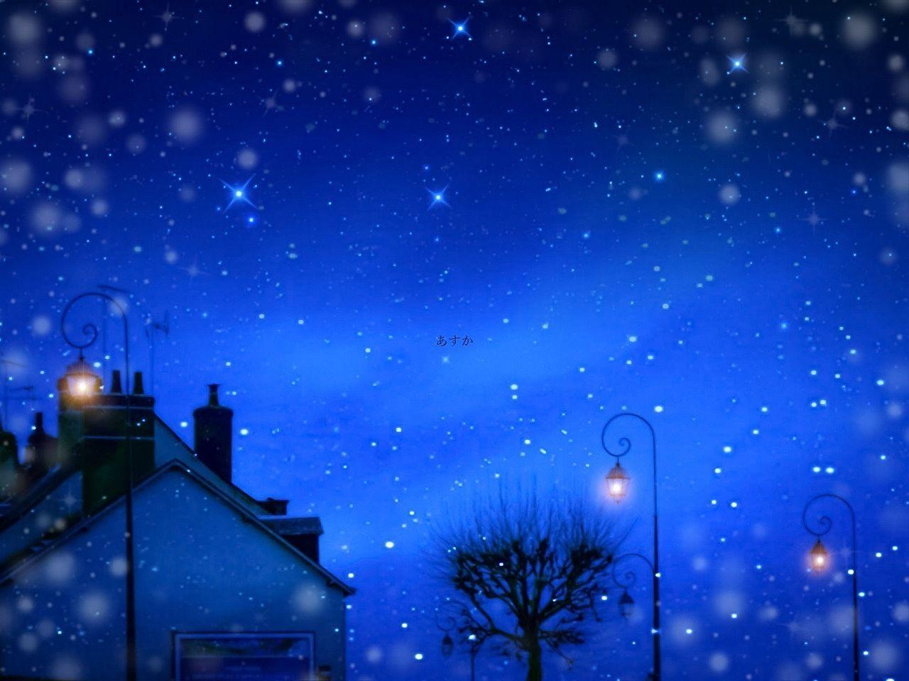 星空のきれいな季節です。新座市児童センターのプラネタリウムで星空探検を!!