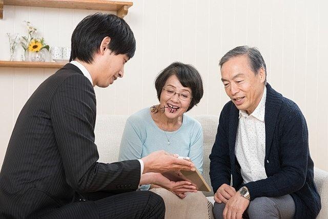 民間賃貸住宅の入居に苦労したら西東京市で入居支援制度が使える?