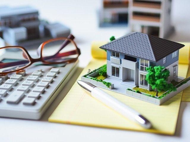 中古住宅の売買。インスペクションが注目されています。