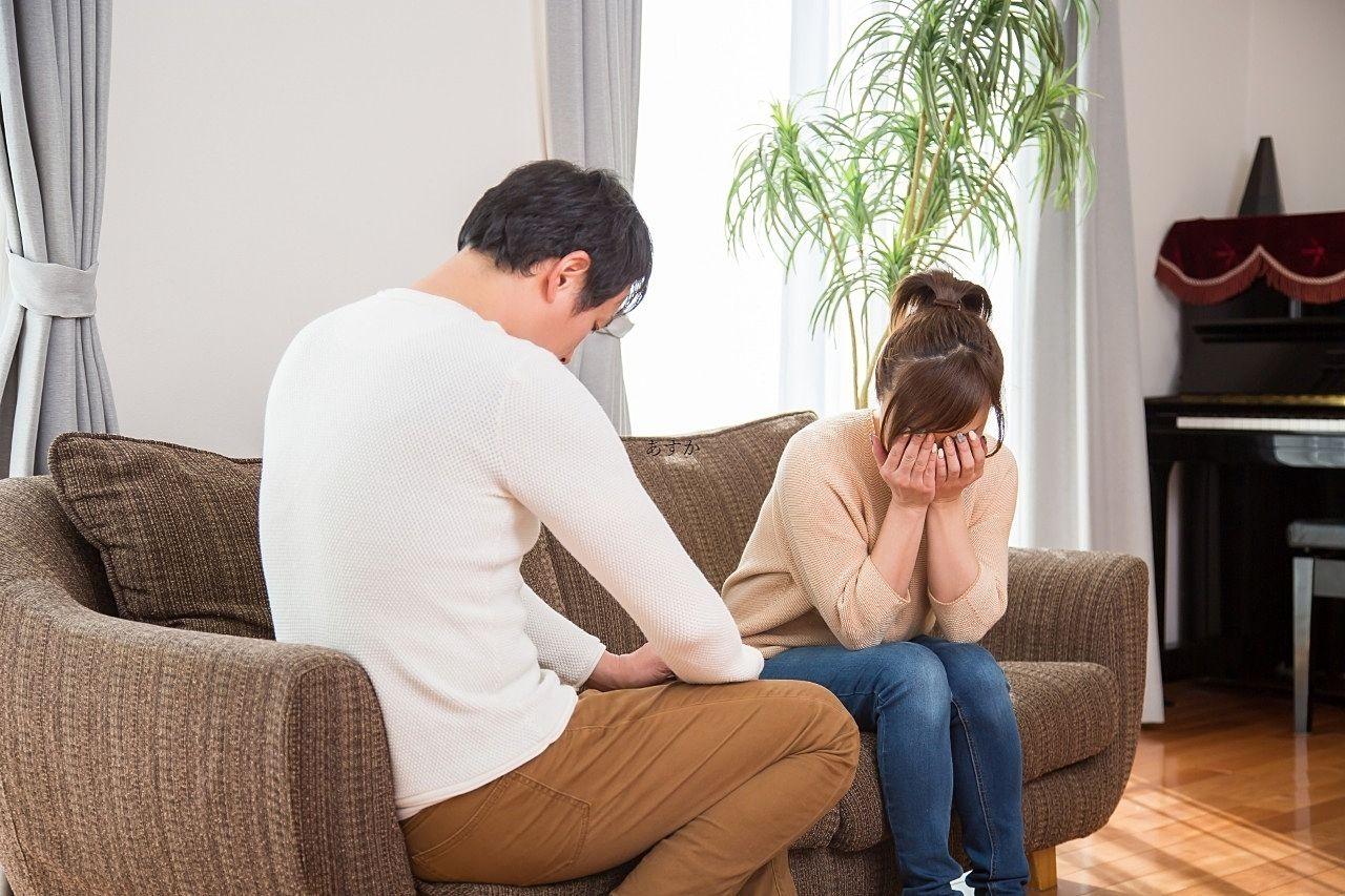 家賃滞納を繰り返す入居者。貸主から解約されてしまいます。