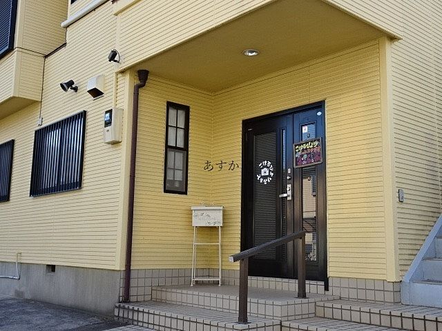 ひばりが丘に小さなおうちフォトスタジオがオープン
