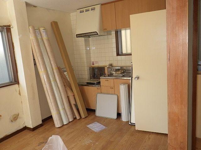 どんどん増える賃貸住宅の設備。貸主の負担は増えます。