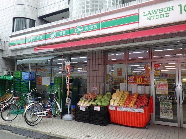 店頭売りの野菜